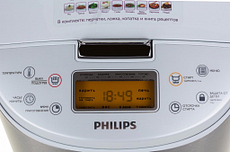 Philips HD3077/40