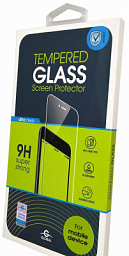 Glass Global TG  for Huawei P9