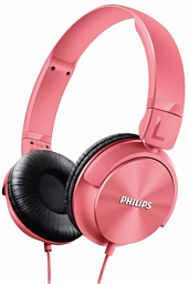 Philips SHL3060PK/00