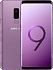 Samsung Galaxy S9 Plus G965 Dual Lilac Purple