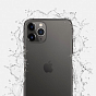 Telefon  iPhone 11 Pro 64GB Space Grey - Maxi.az