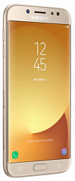 Samsung Galaxy J7 2017 (J730) DS LTE Gold