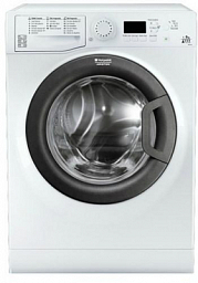 Hotpoint-Ariston FMG 823 B EU M