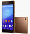Sony Ericsson Xperia Z3 Plus Dual (Copper)