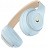 Beats Studio 3 Wirelles Crystal Blue