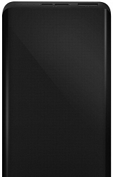 Xiaomi Mi Power Bank Type-C 10000 mah Black (QB810)