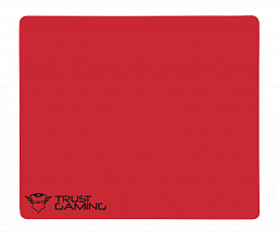 Trust SPECTRA GXT 752SR Gaming Mouse Pad (22383)