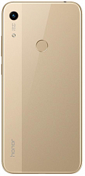Honor 8A 2GB/32GB Gold