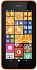 Nokia Lumia 530 Dual Orange
