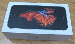 iPhone 6S 16GB Space Grey_O (2)