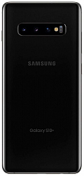 Samsung Galaxy S10 Plus SM-G975 Prism Black
