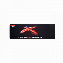 Canyon Gaming Mousepad SB1CNDCMPW7