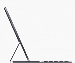 iPad Pro 11 (2019) WiFi+4G 1TB Space Gray