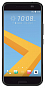 HTC 10 EEA Gray
