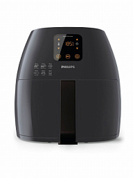 Philips HD9241/40