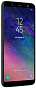 Samsung Galaxy A605 A6 Plus 4G Dual Black