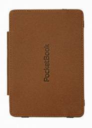 Pocketbook cover PBPUC-5-BCBE-2S
