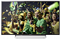 "Televizor 48""  Full HD Smart TV  SONY KDL-48W605B - Maxi.az"