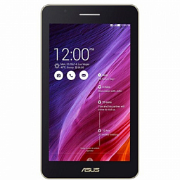 Asus Fonepad 7 8Gb 3G Black_O (1)