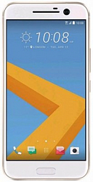 HTC 10 EEA Gold