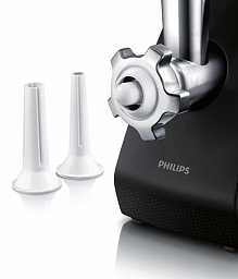 Philips Viva Collection HR2526/90