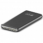 HIPER Power Bank MS10000 Space Grey