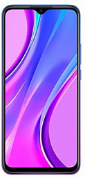 Xiaomi Redmi 9 4GB/64GB Purple