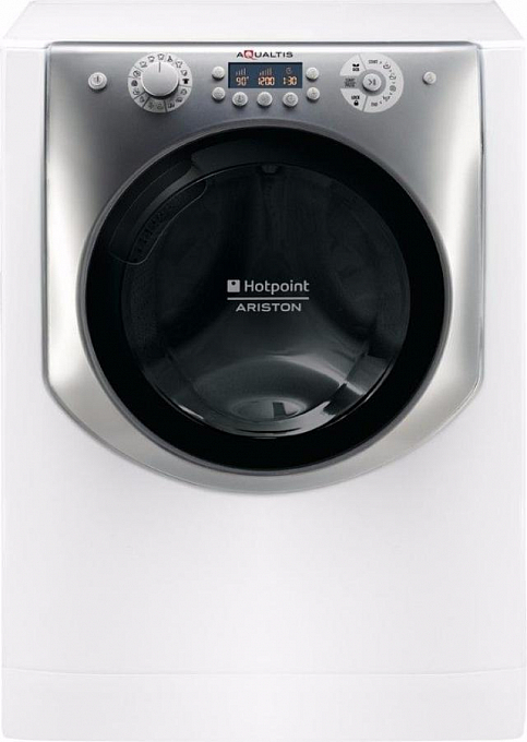 Hotpoint-Ariston AQ93F 29 X EU
