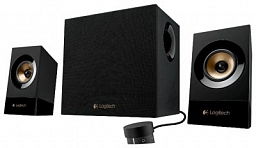 Logitech Audio System Z533 Black (980001054)