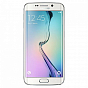 Samsung Galaxy S6 Edge (White)