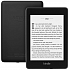 Amazon Kindle Paperwhite 300 PPI 10th Generation 32GB Black