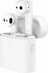 Xiaomi Air Mi True 2 White