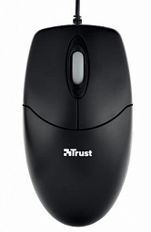 Trust Optical Mouse (16591)