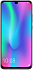 Honor 10 Lite 3GB/32GB Midnight Black
