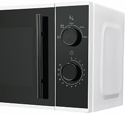 Hotpoint-Ariston MWHA 2011 MW1