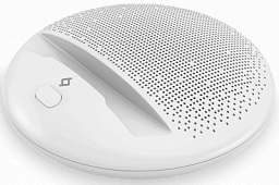 Ttec SoundMate Wireless BT Speaker White