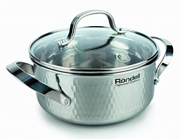 Rondell RDS-829 4,7 L