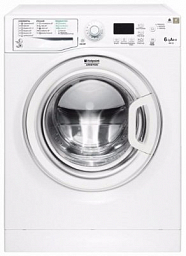 Hotpoint-Ariston FMG 622 EU