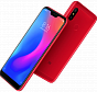 Xiaomi MI A2 Lite 4GB/64GB DS Red