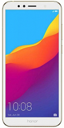 Honor 7A 2GB/16GB Gold