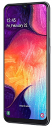 Samsung Galaxy A50 SM-A505 Black