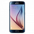 Samsung Galaxy S6 Dual (Black)