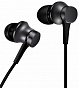 Qulaqlıq Xiaomi Mi In-Ear Headphones Black - Maxi.az