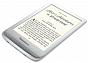 e-reader Pocketbook 627 Silver