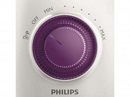 Philips HR2166/00