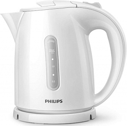 Philips HD4646/00