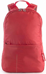 Tucano Backpack Compatto Xl  Packable Burgundy