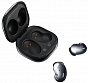 Samsung Galaxy Buds Live Black