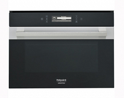 Hotpoint-Ariston MP 996 IX HA