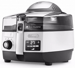 Delonghi FH1394 White